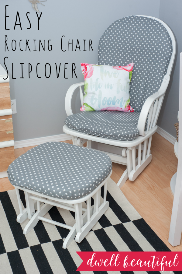 Diy Chair Cushions Easy