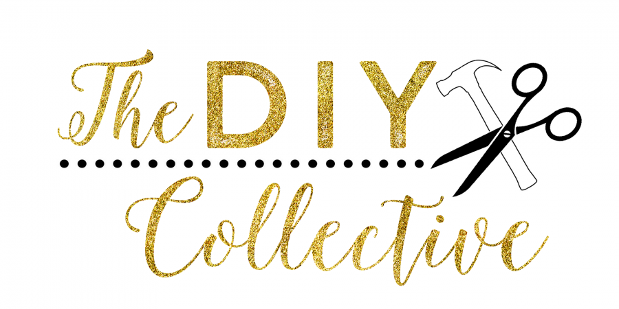 A Brand New Link Party – The DIY Collective!