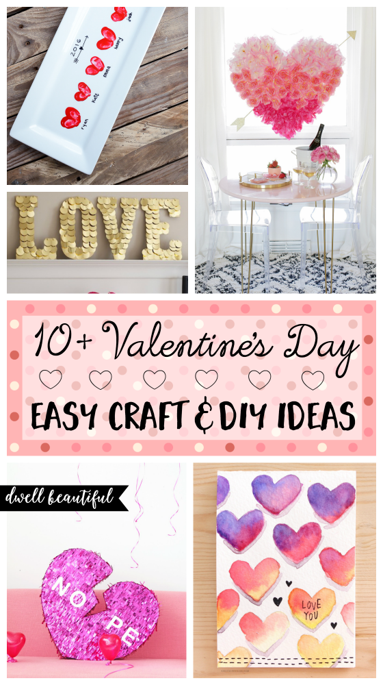 Inexpensive christmas craft ideas for adults for Inexpensive craft ideas